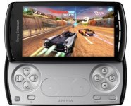 Sony to bring a half dozen PlayStation games to mobile next year