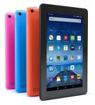 Amazon's (Hackable) Fire tablet is on sale for $33.33 again