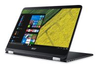 Acer Spin 5 and Spin 7 convertible laptops now available