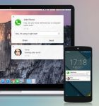 AirDroid should be safe to use again after security update
