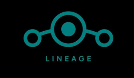 CyanogenMod successor LineageOS to support 80+ devices with weekly releases