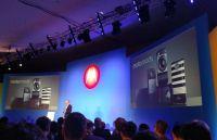 New Moto Z modules: Gamepad, wireless charging, Amazon Alexa