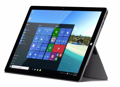 teclast x3 plus apollo lake windows tablet with 6gb ram. Black Bedroom Furniture Sets. Home Design Ideas