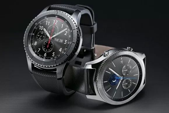 Samsung Gear S3 hackers working on custom kernel, recovery, and