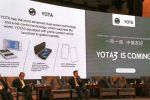 YotaPhone 3 specs leaked: Standard mid-range hardware… plus a secondary E Ink display
