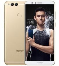 honor 7x_05