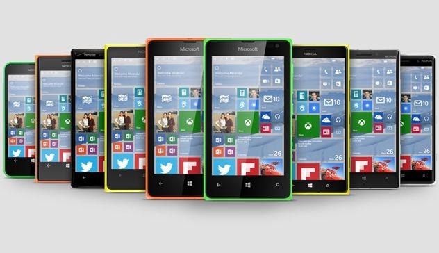Windows Phone Internals 2 3 released, unlocks all Lumia