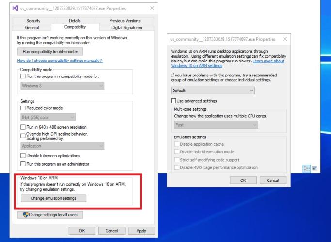 opengl minecraft download windows 10