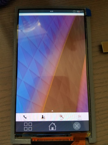 Librem 5 Linux smartphone will support Ubuntu Touch, PureOS