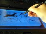 x200 tablet
