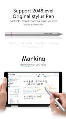 geekbuying-one-netbook-one-mix-laptop-8gb-128gb-silver-509648-1511445120969264694.jpg