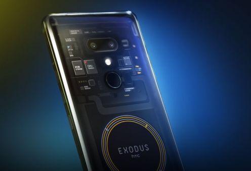 exodus_01