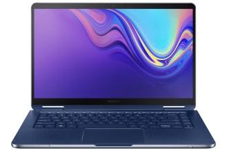 Notebook-9-Pen-2019_1_Front-Open_Blue