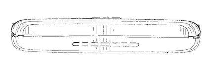 moto patent_06