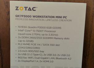zbox qk7p3000_01