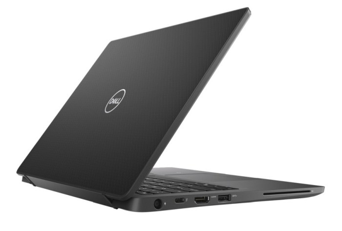Dell's new Latitude 7000 series business laptops feature