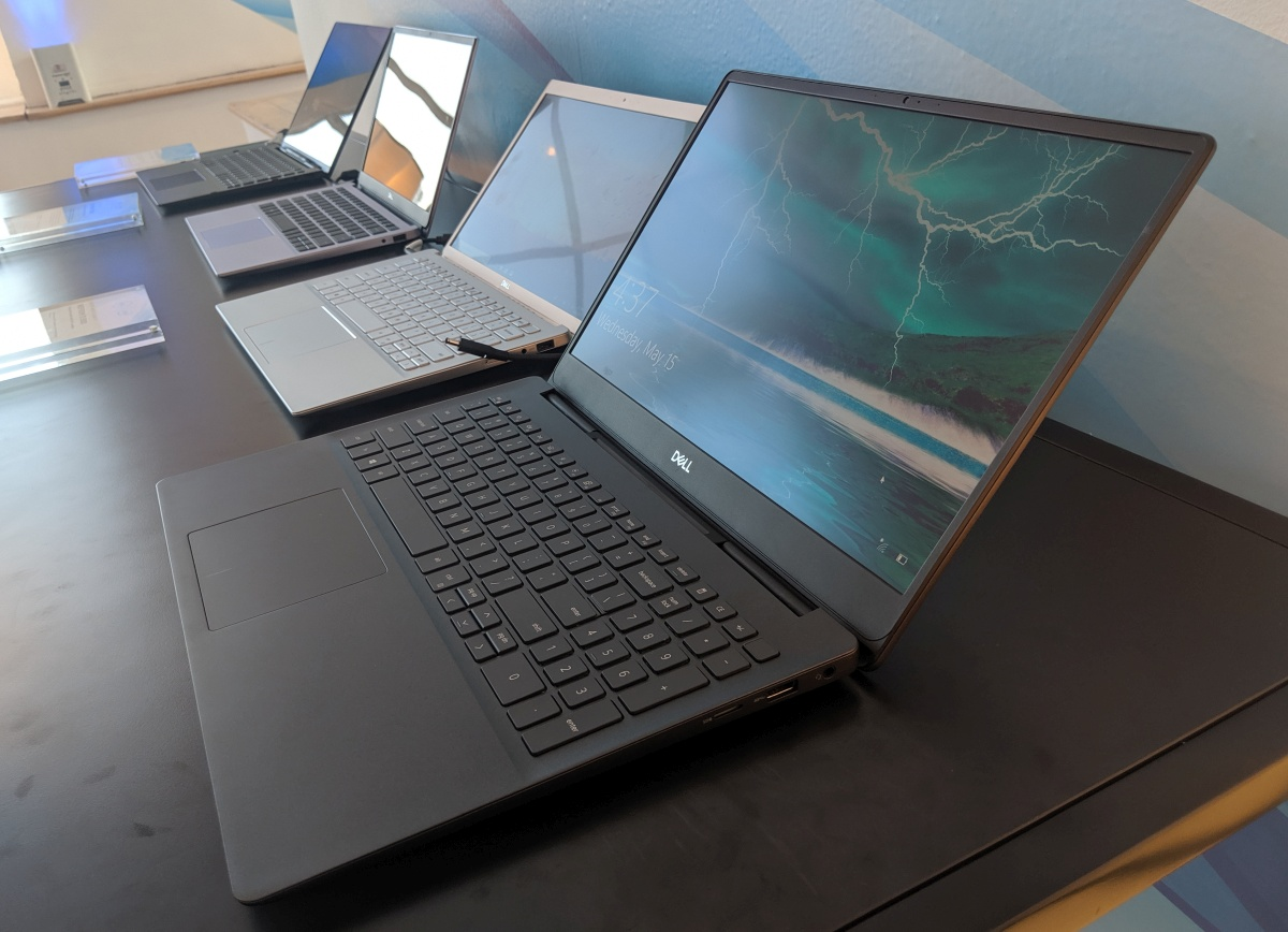 Image Result For Laptop Has Intel And Nvidia Graphics