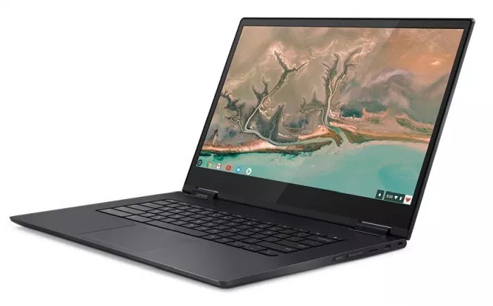 Chromebooks may not get dual-boot Windows support after all