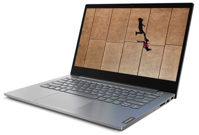 Lenovo introduces ThinkBook 14 and 15 budget business