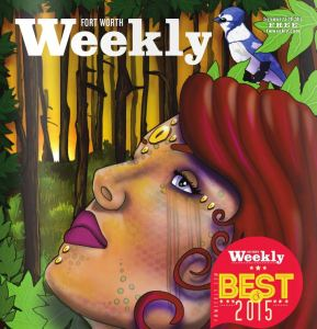 FW Weekly Best of 2015
