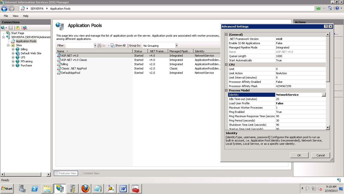 Asp Read Local Excel File Software Free Download