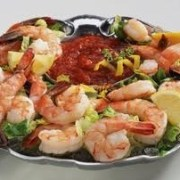 shrimp-cocktail