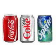 can-soda