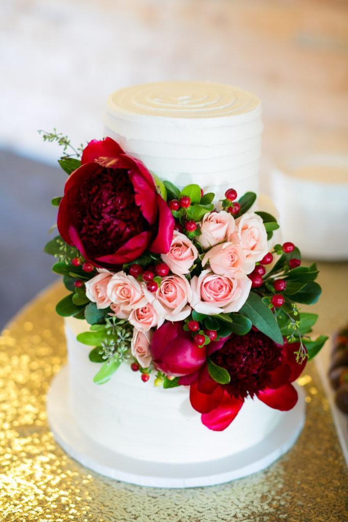 Blog Lilium Floral Design