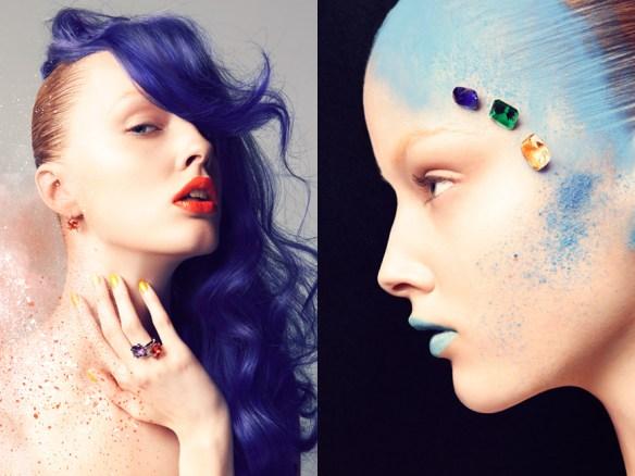 reno_mezger__color_me_blind__goldschmiede_zeitung__gz_plus__jewelry_magazine__02 (1)