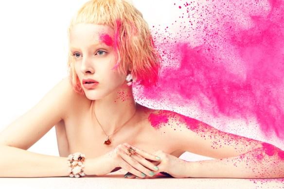 reno_mezger__color_me_blind__goldschmiede_zeitung__gz_plus__jewelry_magazine__04