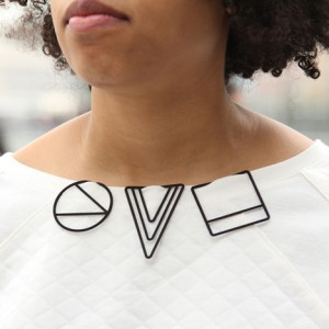 LessIs-3D-printed-jewellery-by-Maria-Jennifer-Carew-clips-onto-garments_dezeen_sq1b