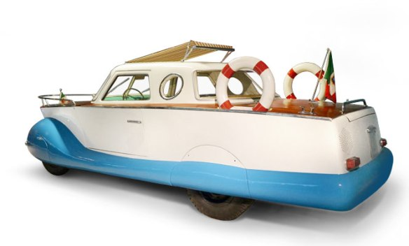 the1100fiatboatcar1