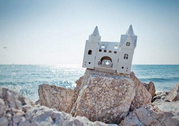 castello_MG_3873