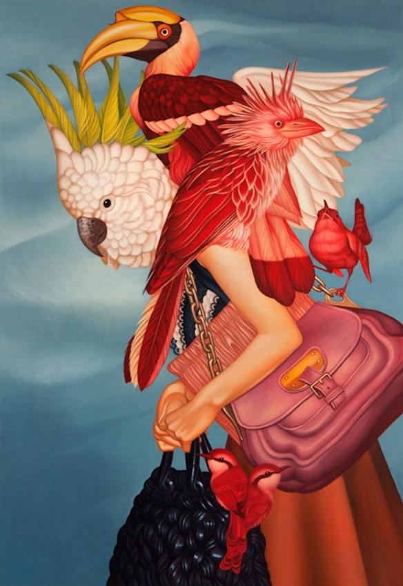 Metamorphosis-Paintings-by-Egene-Koo-2