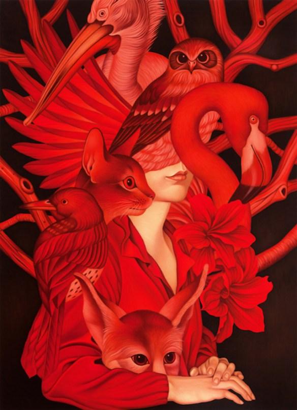 Metamorphosis-Paintings-by-Egene-Koo-4