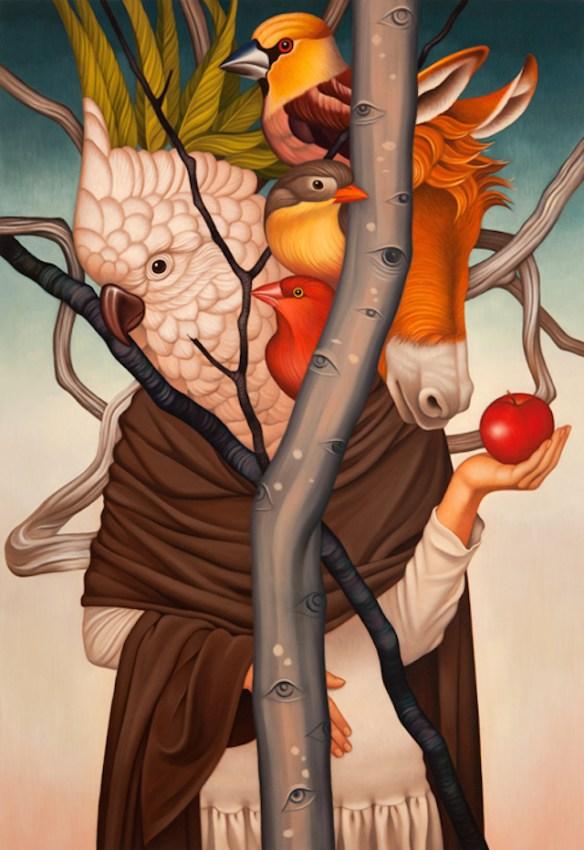 Metamorphosis-Paintings-by-Egene-Koo-9