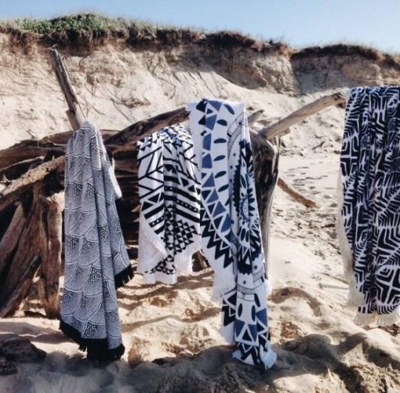 beachpeople8-640x630