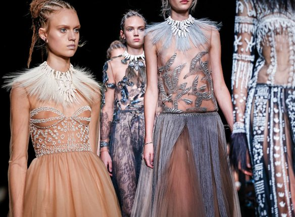 Valentino_spring_summer_2016_collection_Paris_Fashion_Week1