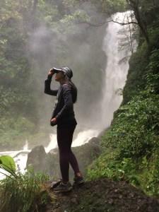 Liliw Laguna Kilangin Falls_2