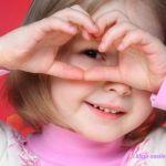 Пальчиковые игры для наших детей