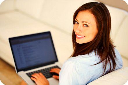 Тренинг-центр 1day1step.ru -обучение новым профессиям - онлайн