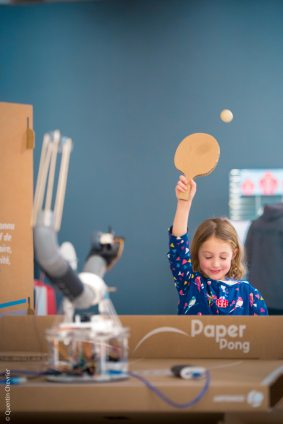 MAKER_FAIRE_LILLE_9-10-11_fev_2018_credit_photo_quentin_chevrier-56BD