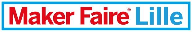 Maker Faire Lille logo