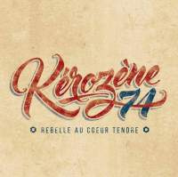 Kerozene74