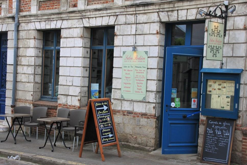 Montreuil_salon rodière extérieur