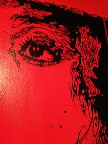 9eme concept - Angela Davis