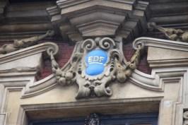 lille centre - EDF