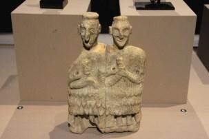 mesopotamie - duo