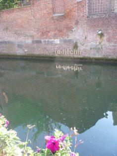 Douai - photo Corine
