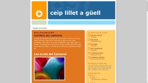 wi_ceiplilletaguell_800